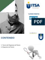 Vilfrido Pareto Diapositiva