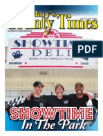 2021-06-17 St. Mary's County Times