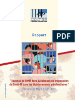 Rapport-Covid-19-OMP_FR