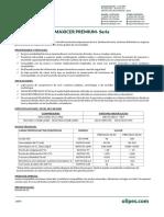FT_MAXICER_PREMIUM_Serie_ES