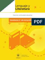 guia_autoaprendizaje_estudiante_2do_bto_lenguaje_f3_s5