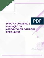01 - DIDÁTICA