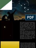 EscolasemMuros-Astronomia-semana-4