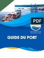 Guide Du Port de Kribi 2020 (1) (1)