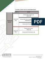 Logista Vacunacion 40-49 Municipios Del Sur de Puebla