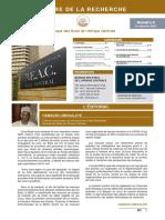 Lettre-de-la-Recherche-N9-05_02_21