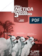 3 Barras Catalogo