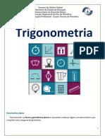 Texto 3 Trigonometria - somente leitura PDF