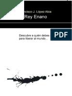 El-Rey-Enano