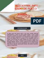 PATE DE HIGADO DE POLLO)2 (1)