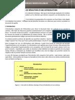 ENR-Conseils de rédaction dune introduction (1)