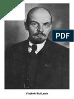 Vladimir Ilici