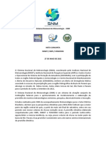 NOTA_Emergencia_Hidrica_28mai2021