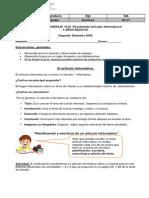Guia-Lenguaje-4°-22-Artuclos-informativos