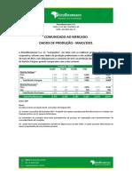 Document (36)