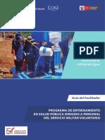 Programa_entrenamiento_Salud_Publica_Unidades_Facilitador_03 (4)