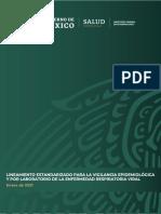 Lineamiento_VE_y_Lab_Enf_Viral_Ene-2021_290121