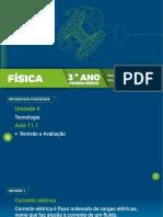 18M3FIS011P1