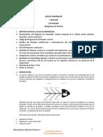 Guia de Aprendizaje -5-Realizar Actividades.docx (3)