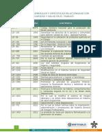 PDF1_Normas_generales_y_especificas (2)