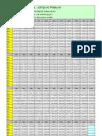 Tabela TJ - tabela_unica_10v12