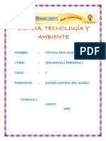 VIVIANA_GUIA SEMANA 7
