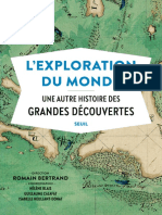 EBOOK Collectif - L EXPLORATION du MONDE