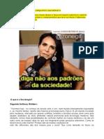 O Que é Sociologia - Anthony Giddens