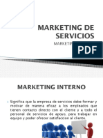 MARK INTERNO.doc Material