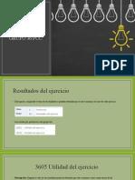 Guia 3c Presentacion Resultado Del Ejercicio