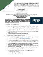 202103 Lolos Seleksi ADM Rekrutmen Pendamping Program Kotaku 2021 61 Kalbar