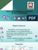 tiposcaractersticasyfuncionesdelascomunidades-150130202916-conversion-gate02-convertido