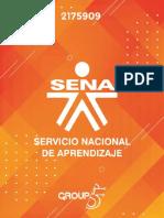 identficacinnnnnecesidad___155f716e56a4099___