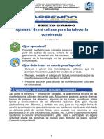 EXPERIENCIA DE APRENDIZAJE 4 COMUNICACION 1 (2)