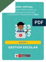 Guia Sesion 1