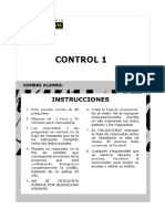 7435-Control 1 (1)
