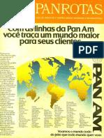 Panrotas - Edição Setembro_1980