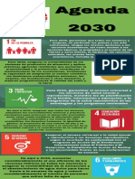 Agenda 2030 Transformando Colombia (1)