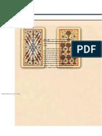 Fernandez Pinto Jimena - Curso Practico de Tarot[221-275].es.pt