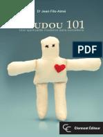 Vaudou101_extrait