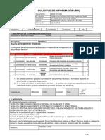 4185-RFI-002