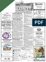 Merritt Morning Market 3576 - June 18indd