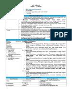 6 RPP Daring SBD KLS 7 Sem. 2- Www.kherysuryawan.id