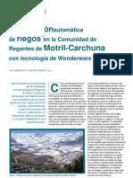 Comunidad%20de%20Regantes%20Motril-Carchuna