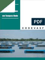 Manual de Criação de Peixes em Tanques-Rede 2010[1]