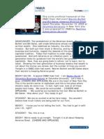 Buffett_Gates_Keeping_America_Great_Transcript%202009-11-12