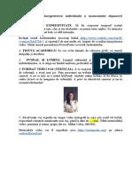 1240178_Instrucțiune pentru înregistrarea individuală a momentului depunerii Jurământului_2021 (1)