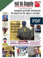 EDIÇÃO 24 DE JANEIRO 2021