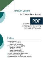 Quantum_Dot_Lasers(Arda-Diwu)