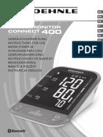 68097-BDMG-Systo-Monitor-Connect-400-BA